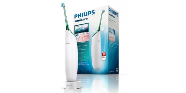 Philips Sonicare AirFloss £39.99 @ Boots