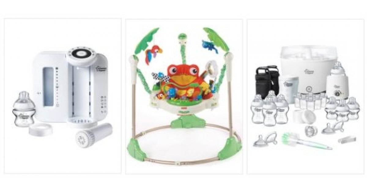 asda baby event starts online 21st august in stores 24th. Black Bedroom Furniture Sets. Home Design Ideas