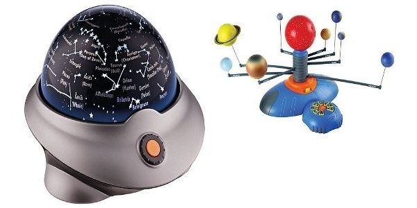 Big Savings On Selected Science & Discovery Toys @ John Lewis