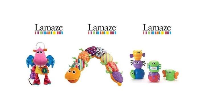 20 off lamaze toys tesco baby event. Black Bedroom Furniture Sets. Home Design Ideas