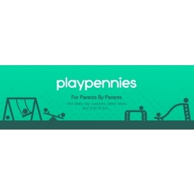 Playpennies New Blog