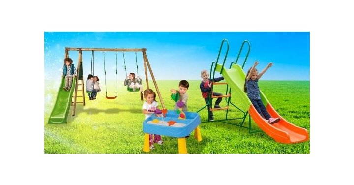 Personable  Off Outdoor Toys  Smyths  Pools Swings Trampolines Slides  With Lovely  Off Outdoor Toys  Smyths  Pools Swings Trampolines Slides  More With Comely Dog Garden Stone Also Vegetable Garden Gifts In Addition Garden Seed Spreader And Garden Ornament As Well As Dobbies Garden Centre Ponteland Additionally Landscape Gardening Ideas Uk From Playpenniescom With   Lovely  Off Outdoor Toys  Smyths  Pools Swings Trampolines Slides  With Comely  Off Outdoor Toys  Smyths  Pools Swings Trampolines Slides  More And Personable Dog Garden Stone Also Vegetable Garden Gifts In Addition Garden Seed Spreader From Playpenniescom