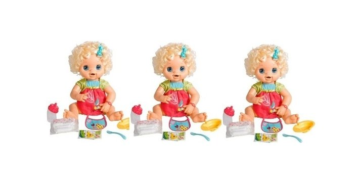 Baby alive argos related keywords amp suggestions baby alive argos