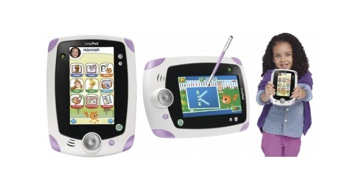 Leappad 2 cyber monday deals