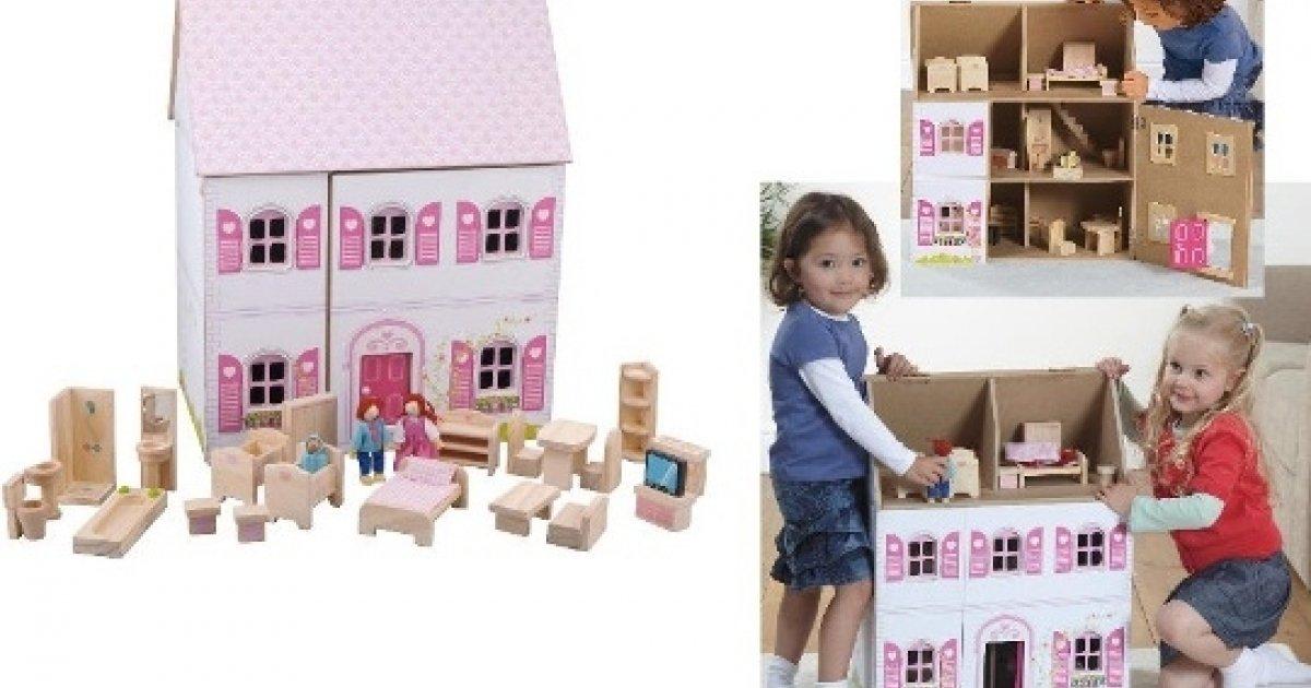 Camp Lejeune Yard Sale >> carousel wooden dolls house - 28 images - diy handcraft miniature project wooden dolls house ...