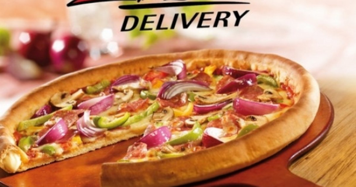 Dec 02, · Be the first to learn about new coupons and deals for popular brands like Pizza Hut with the Coupon Sherpa weekly newsletters. Get Gift Cards 18% off Pizza Hut gift cards.