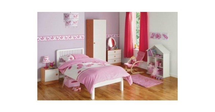 kids bedroom furniture set argos. Black Bedroom Furniture Sets. Home Design Ideas