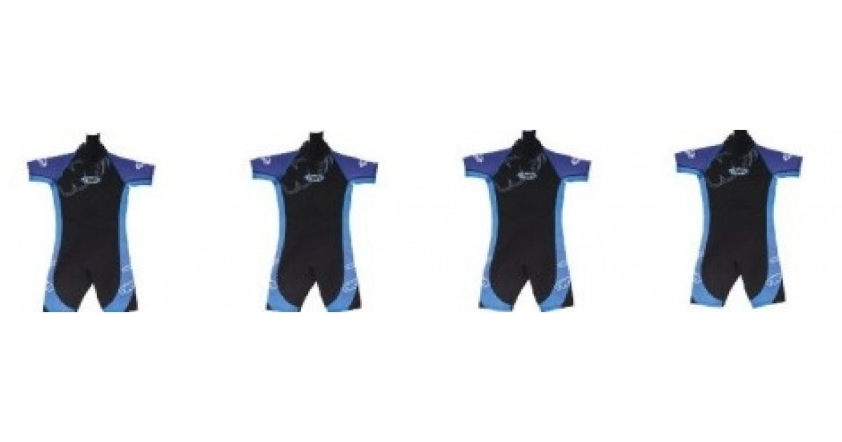 Assorted Adult And Kids Wetsuits Half Price Tesco Direct