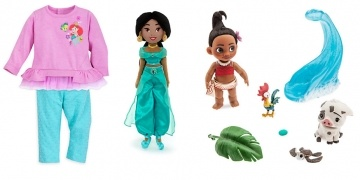 extra-20-off-promotional-items-using-code-the-disney-store-181444
