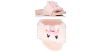 kids-unicorn-faux-fur-pool-sliders-from-gbp-7-asda-george-181430