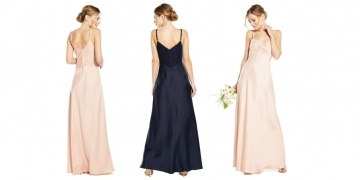v-by-very-bridesmaids-button-back-satin-maxi-dress-gbp-1049-delivered-ebay-very-clearance-181454