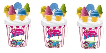 ice-cream-bucket-set-17cm-gbp-7-the-entertainer-181456