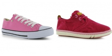 up-to-70-off-selected-childrens-footwear-sports-direct-181455