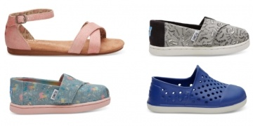 up-to-50-off-sale-plus-free-delivery-toms-181457