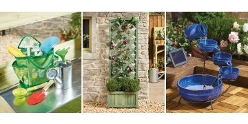 garden-specialbuys-from-gbp-699-aldi-181461