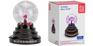 science-museum-plasma-ball-plus-gbp-799-argos-181462