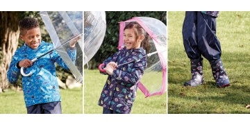 kids-rain-jackets-wellies-gbp-699-each-aldi-181464