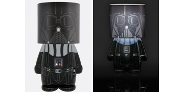star-wars-darth-vader-look-alite-lamp-gbp-899-was-gbp-1999-argos-181466