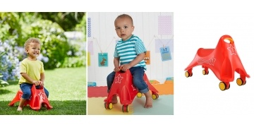 elc-red-whirlee-ride-on-gbp-10-was-gbp-20-3-for-2-elc-181467