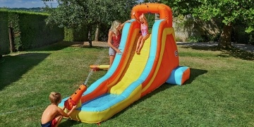 chad-valley-inflatable-water-slide-gbp-12999-argos-181469