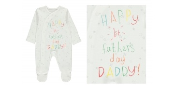 first-fathers-day-sleepsuit-gbp-4-asda-george-181476
