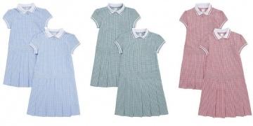 gingham-school-dresses-2-pack-from-gbp-8-tesco-181474