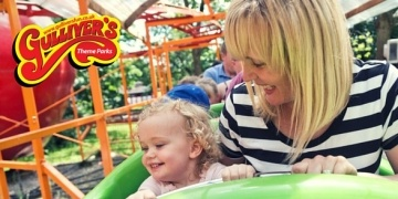 royal-baby-offer-royal-baby-weight-childrens-price-tickets-gullivers-theme-parks-181480