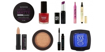 offer-stack-up-to-70-off-seventeen-cosmetics-free-gift-when-you-buy-2-boots-181481