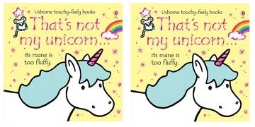thats-not-my-unicorn-book-gbp-174-amazon-181482