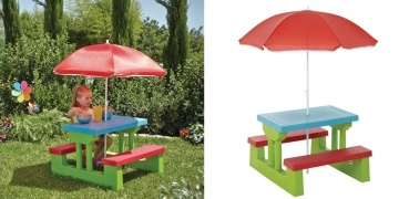 kids-table-bench-set-with-parasol-gbp-25-asda-george-181485