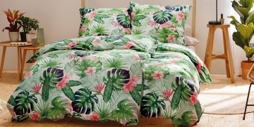 tropical-bedding-sets-from-gbp-799-coming-to-lidl-181486