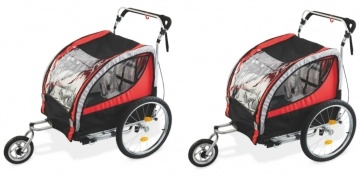 bikemate-childrens-bike-trailer-gbp-8499-delivered-aldi-181489