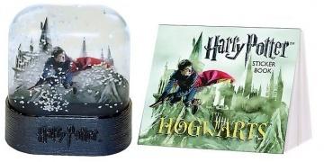 harry-potter-hogwarts-castle-snow-globe-and-sticker-kit-gbp-349-wh-smith-181493
