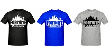 fortnite-legend-t-shirt-from-gbp-499-ebay-181499