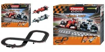 carrera-go-final-lap-gbp-1699-was-gbp-4999-argos-181500