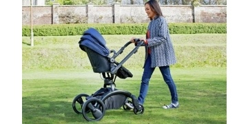 cuggl-willow-360-pushchair-gbp-9999-was-gbp-19999-argos-181506