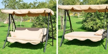 outsunny-3-seater-garden-swing-chairbed-gbp-149-wowcher-181507
