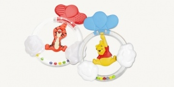 spend-gbp-10-on-baby-claim-a-free-tomy-rattle-with-amazon-baby-wishlist-181509