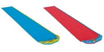 crivit-water-slide-gbp-799-lidl-181511