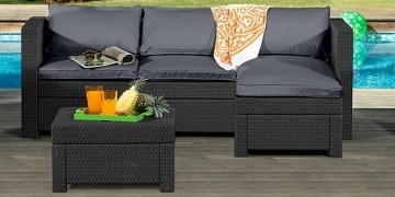 keter-oxford-rattan-effect-outdoor-corner-sofa-gbp-19999-was-gbp-32999-argos-181512