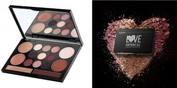 free-nyx-professional-makeup-palette-when-you-spend-gbp-30-on-nyx-boots-181513