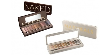 aldi-to-launch-urban-decay-naked-palette-dupes-181519