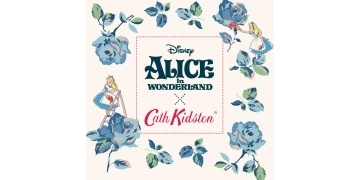cath-kidston-x-alice-in-wonderland-collection-coming-soon-181522