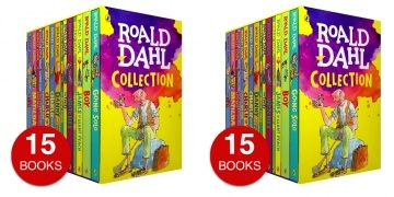 roald-dahl-15-book-collection-gbp-1759-using-code-the-book-people-181528