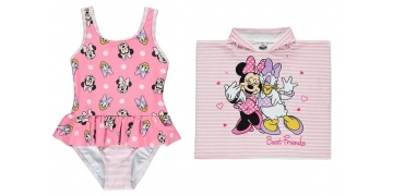 disney-minnie-mouse-hooded-towel-swimsuit-set-from-gbp-10-asda-george-181521