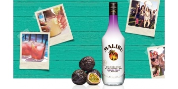 malibu-with-passionfruit-now-available-asda-181426