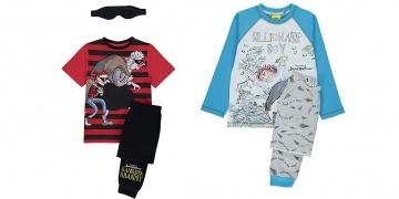 david-walliams-gangsta-grannybillionaire-boy-pyjamas-gbp-5-was-gbp-9-asda-george-181531
