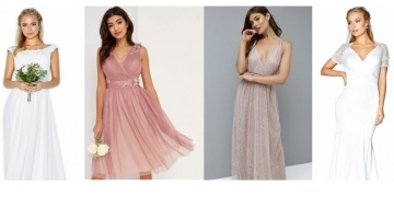 25-off-everything-including-bridal-collection-with-code-little-mistress-181532