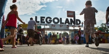 royal-baby-offer-free-entry-to-legoland-windsor-if-your-name-is-louis-181536