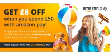 get-gbp-8-off-when-you-spend-gbp-50-with-amazon-pay-bargain-max-181395